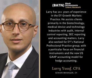 Larry - (BATN) Member