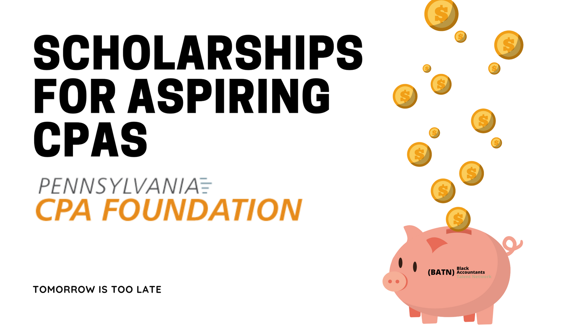 Scholarships for Aspiring CPAs.PNG