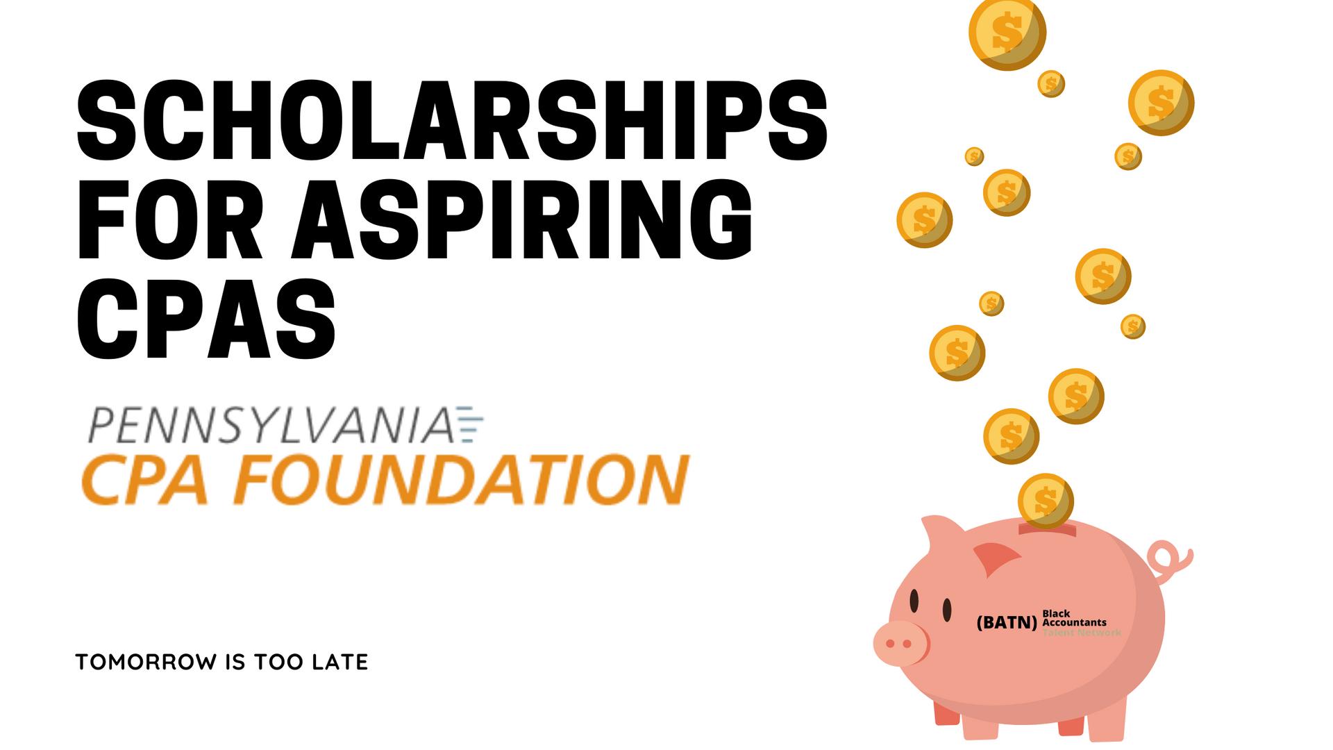 Scholarships for Aspiring CPAs.PNG