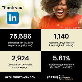 Copy of LinkedIn stats.png