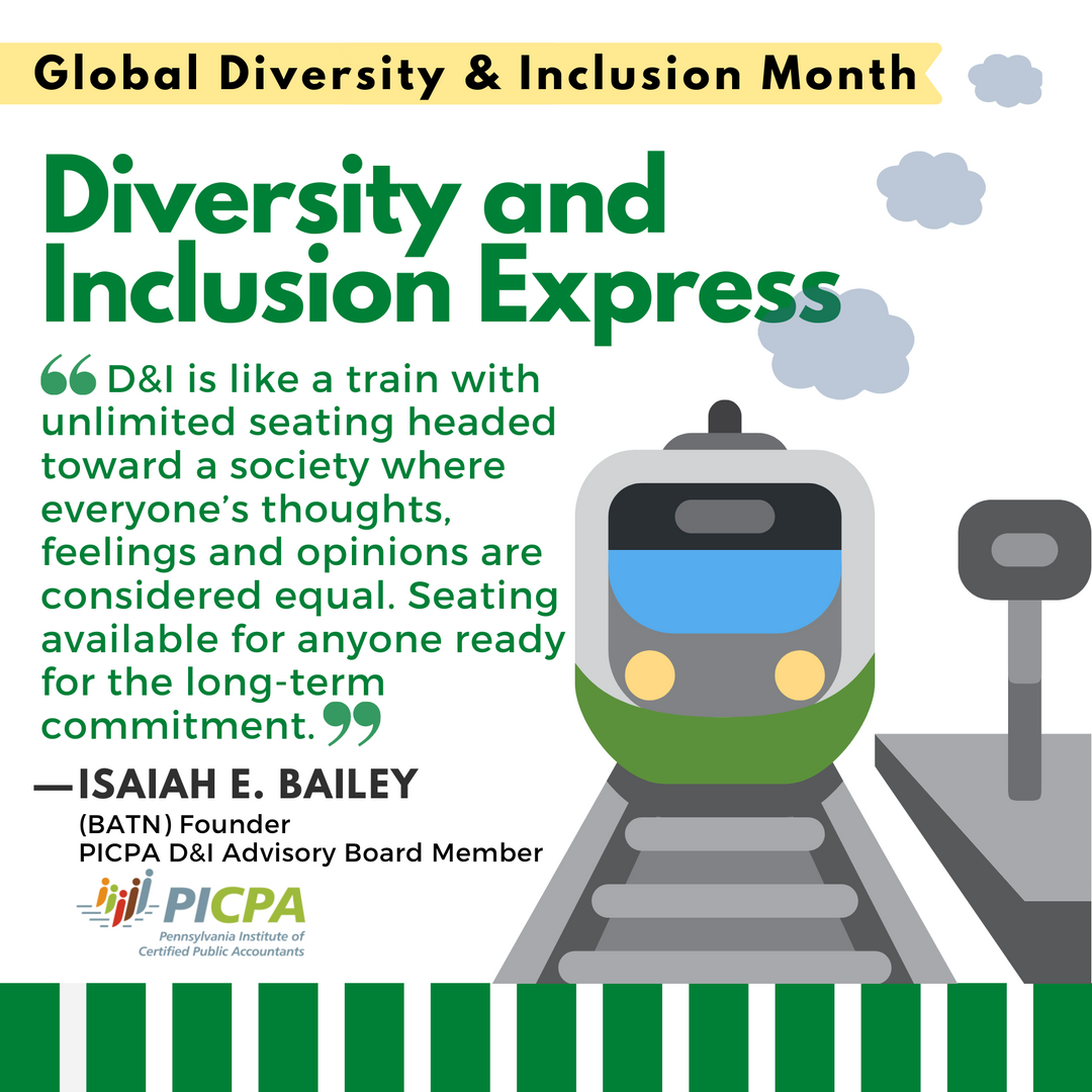 Diversity and Inclusion Express.PNG