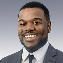 Dr. Adrian L. Mayse, CPA