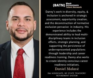 Danny - (BATN) Member