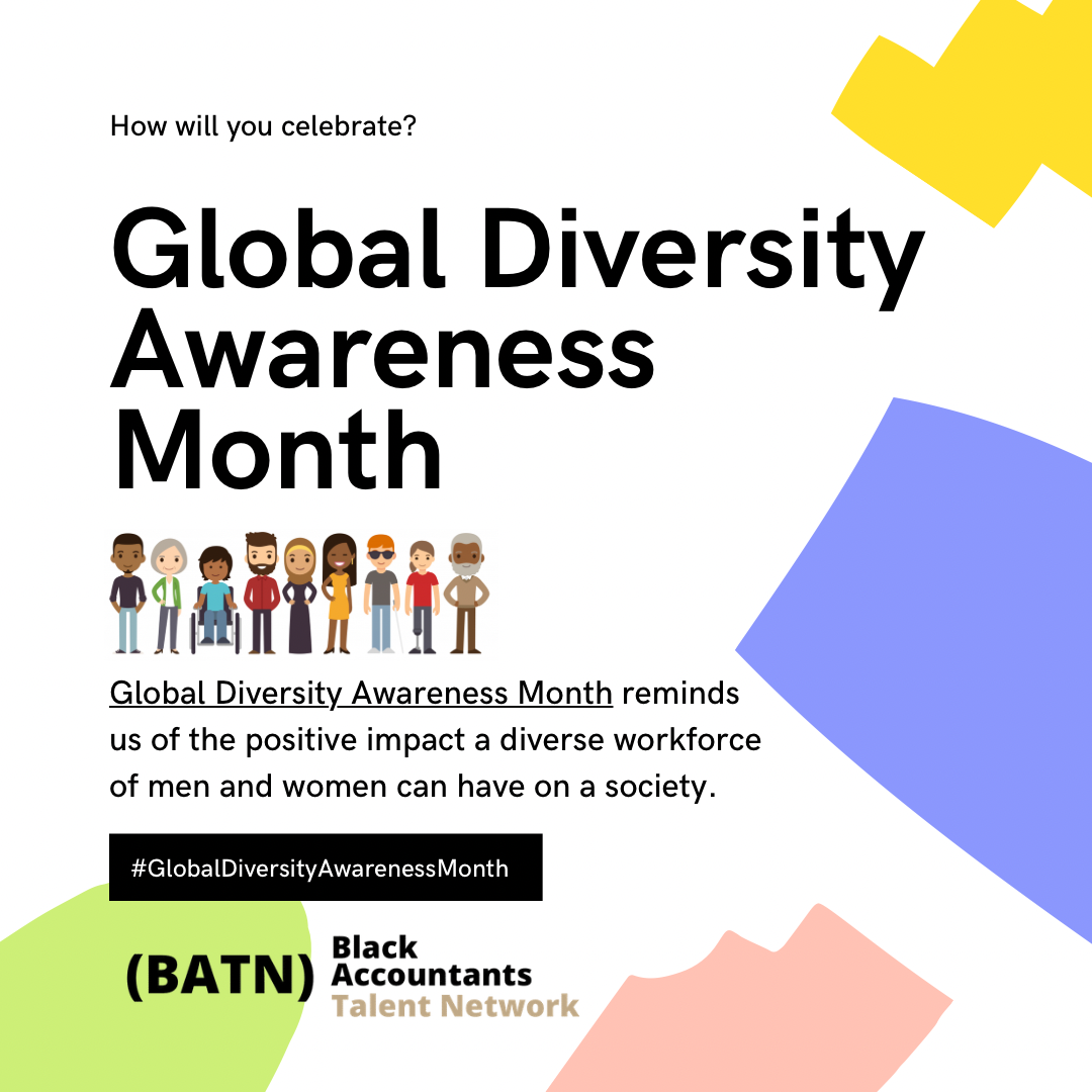 Global Diversity Awareness Month.PNG