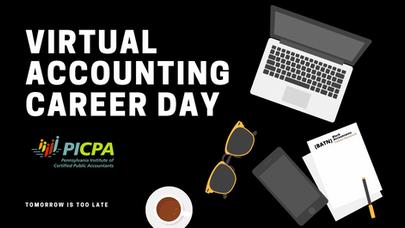 Virtual Accounting Career Day.PNG