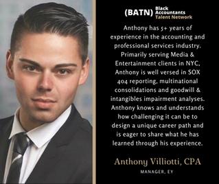 Anthony - (BATN) Member