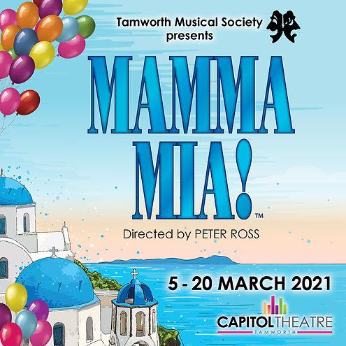 Mamma Mia - 490x490 - 2.jpg