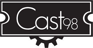 cast98.png