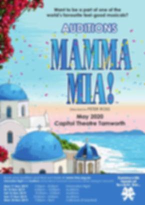 Mamma Mia - Audition Ad (A4)_001 (1).jpg