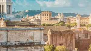 המרה לספרות רומיות