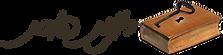 רונית-לוגו.png