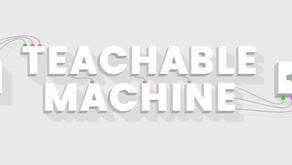 התנסות בלמידת מכונה ללא קוד