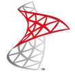 sql-server-icon-png-2.png
