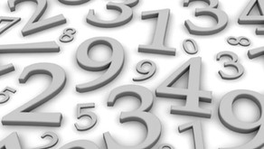 שימוש במספרים בפייתון