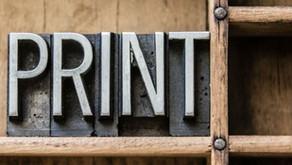 הדפסות ב-PYTHON