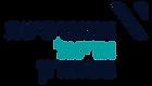 Ariel_University_Logo.png