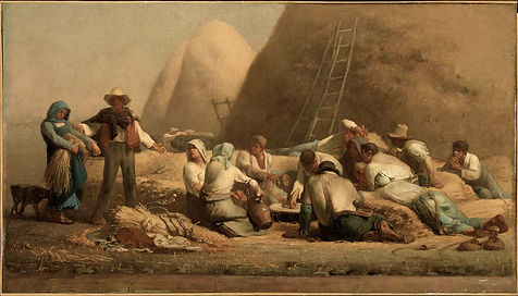 Harvesters_Resting_Ruth_and_Boaz_Jean-Fr