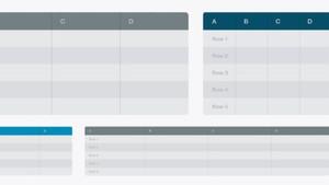 שאילתות CTE ב-SQL SERVER
