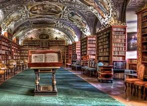 ניתוח נתוני ספרייה בפייתון