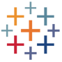 Tableau-Icon-Tr_edited.png