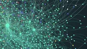 מה זה DATA VISUALIZATION?