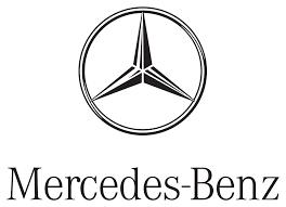 20201125 mercedes.png