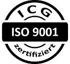 ISO 9001_schwarz-weiß ICG.jpg