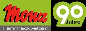 monz-2019-logo-big.png