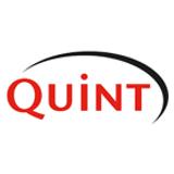 quint.png