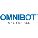 omnibot.png