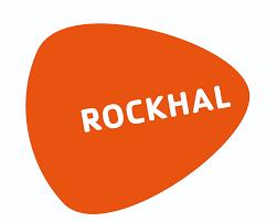 20201125 rockhal.png