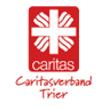 caritas ttrier.png