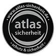Atlas Logo neu 2021.jpg