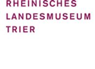 rheinisches landesmuseum.png