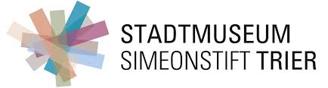 stadtmuseum simeonstift trier.png