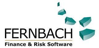 20201125 fernbach.jpg