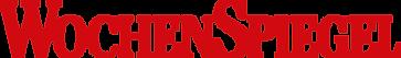 logo_wosp_2019.png