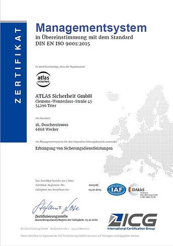 9001 2020 zertifikat.jpg