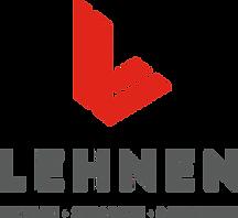 LEG_Logo_Original_mit-Claim_3c_rgb_0917_