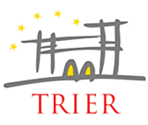 stadt trier.png