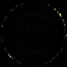 Atlas Logo neu 2021_ohne hintergrund.png