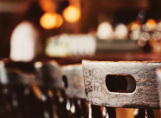 Uma nova história para empreendedores do setor de alimentos e bebidas