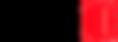 logo-generalitat-gran-transparent-derech