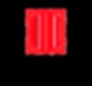 logo-generalitat-gran-transparent-centra