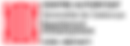 logo-generalitat-gran-transparent-izquie