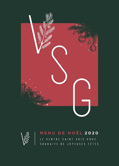 VSG-A5-021220-01.jpg