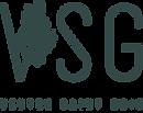 logo_ocre_padding.png