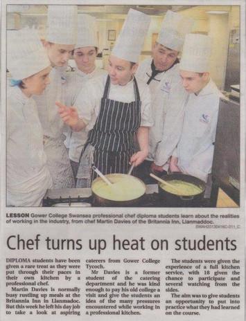 Article in news paper.jpg