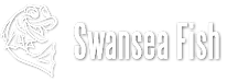 Swansea-Fish-Swansea-Logo.png