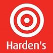 Hardens-logo.png